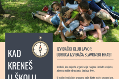 Kreni-u-skolu-postani-izvidac-19-TOI-2020